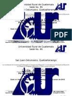 Universidad Rural de Guatemala (1)