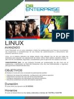 Linux Avanzado
