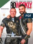 Metro Weekly - 01-21-16 - Post-MAL Todd Leavitt