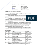 PSY2005 syllabus(2)