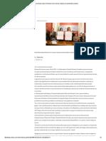 14-01-16 Pacta Gobernadora Pavlovich con sectores impulsar productividad y empleo - Crítica