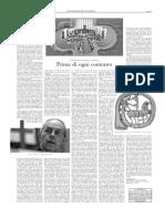 L'Osservatore Roman 2016.01.20 p 5