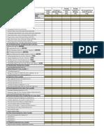 portfolio rubric - january 2016