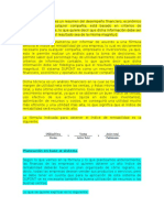 Analisis financiero metodo DUPONT.docx