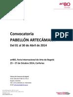 2226_reglamento_convocatoria_artecamara2014.pdf