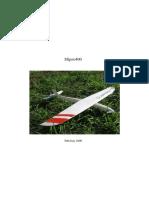 Slipso400 Build Manual