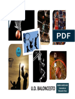 pptbaloncesto2eso2012-121109021211-phpapp02