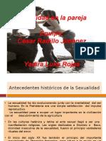 exposexualidadyadycsar-130920142114-phpapp02