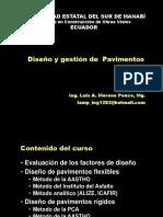 Clase-PAVIMENTO-ING.-MORENO.pdf