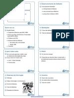 05 - APS I - 8 pg Por Folha - Bom p Imprimir