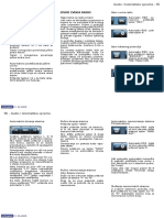 35_38_206-yu-ed01-2005.pdf