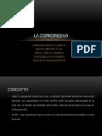 Exposicion La Copropiedad (1)