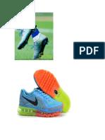 Nike[1]
