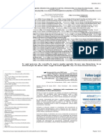Dir. Fallimentare - Case Law3