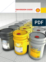 Shell+Lubricants+Conversion+Guide (1)