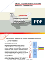 Presentacion_08