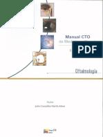 CTO 9 Oftalmologia
