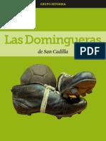 Las Domingueras