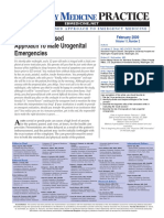 An Evidence Based Approach To Male Urogenital Emergencies.pdf