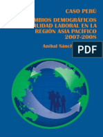 SANCHEZ-Cambios-Demograficos.pdf