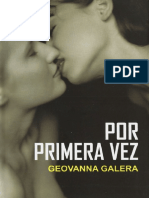 282679531 Geovanna Galera Por Primera Vez
