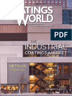 Coatings Word June 2015