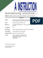 10-2014_OSHA_Crane_Directive_CPL_02-01-057