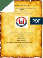 PRINCIPALES MÉTODOS DE DETERMINACIÓN DE HUMEDAD Y CENIZAS.pdf