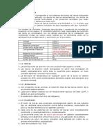 Especificaciones Técnicas Db Scp Zucchini 2014-1