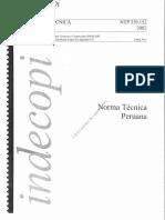 NTP339