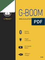 g-boom_qsg G-650