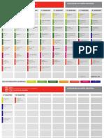 FING-mapa-Licenciatura-en-Diseno-Industrial-1.pdf