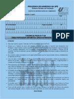 prova_ssa3.pdf