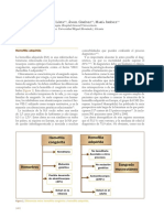 Hemofilia-adquirida.pdf