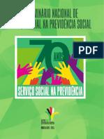 2015 Livro2SeminarioPrevidencia Site