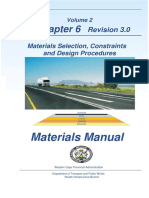Western Cape Provincial Administration Chapter06 Revision 3.0 Latest