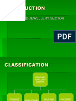 Export Gems and Jewellery
