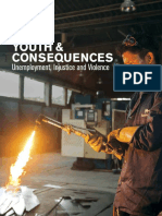 MercyCorps_YouthConsequencesReport_2015