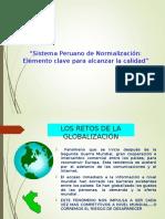 Clase -3 Normalizacion