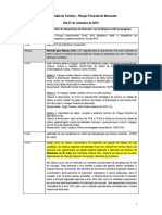 Programa CIM Monsanto Final 571932605