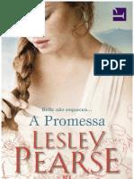 A Promessa - Lesley Pearse.pdf