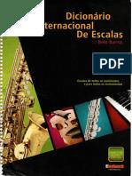DICIONARIO INTERNACIONAL DE ESCALAS.pdf