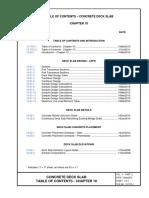 concrete deck slab design.pdf