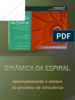 dinamica_espiral