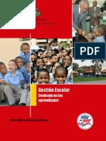 Gestion-Escolar.pdf