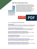 asuhan-keperawatan-pada-anak-dengan-gagal-ginjal-akut-my.pdf