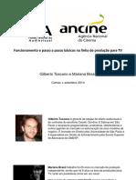 PRODAV_slides.pdf