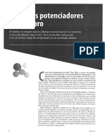 farmacospotenciadorescerebro.pdf