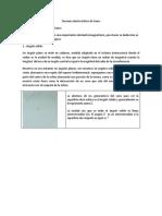 Teorema electrostatico de Gauss.pdf