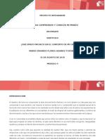 FloresAlvarezTostado MarioEduardo M4S4 Proyectointegrador